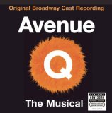Перевод на русский песни You Can Be As Loud As the Hell You Want (When You're Makin' Love) музыканта Avenue Q
