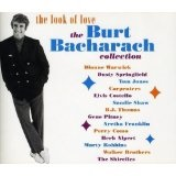 Перевод на русский язык музыки You'll Never Get To Heaven (if You Break My Heart) музыканта Burt Bacharach