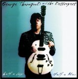 Перевод на русский музыки Double Shot музыканта George Thorogood And The Destroyers