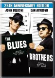 Перевод на русский язык песни From The Bottom. The Blues Brothers