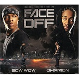 Перевод на русский трека Another Girl. Bow Wow and Omarion